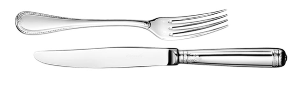 sell your silver flatware to cash for silver