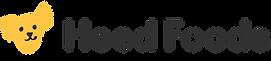 Heed Foods Logo.png
