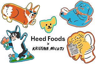 Heed StickersxKM.jpg