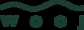 Logo_-_Dark_520x186_9782c1a4-1001-4b82-a247-b3eaa9e1dd05_500x.png