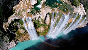 photo-drone-tamul-waterfall-postandfly.j