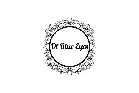 Ol'Blue Eyes Montreal Jazz Band