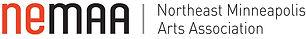 NEMAA_logo-horiz_rgb.jpg