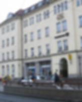 2009_1209_084526AA.jpg