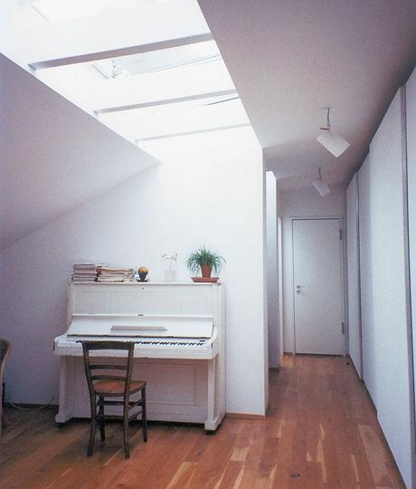 wohnzimmer+schrank - nachher jpg.jpg