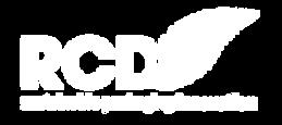 RCD_logo_WHITE_LARGE.png