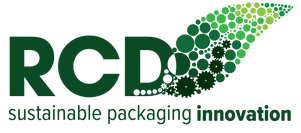 RCD_logo_LARGE_TRANS.png