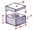RCD_Website_PackageICON.png