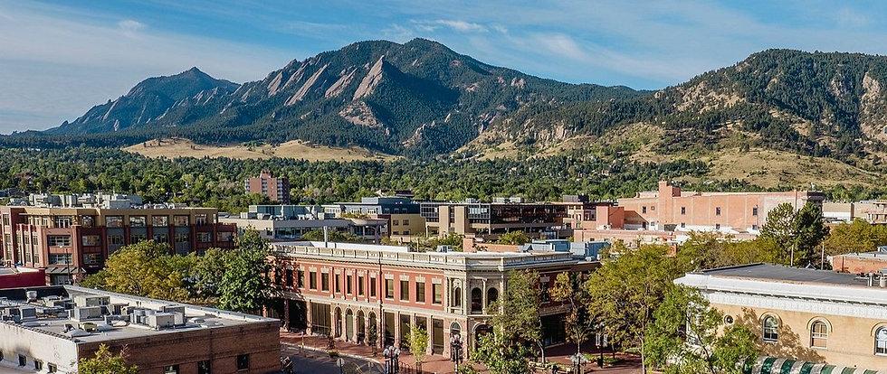 Boulder%20CO_edited.jpg