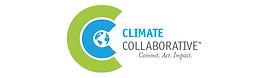 Climate Collaborative RCD