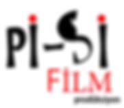 Ankara film prodüksiyon