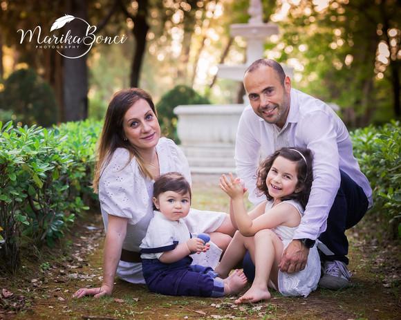 family-157.jpg