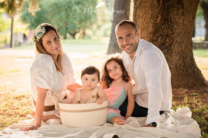 family-320.jpg