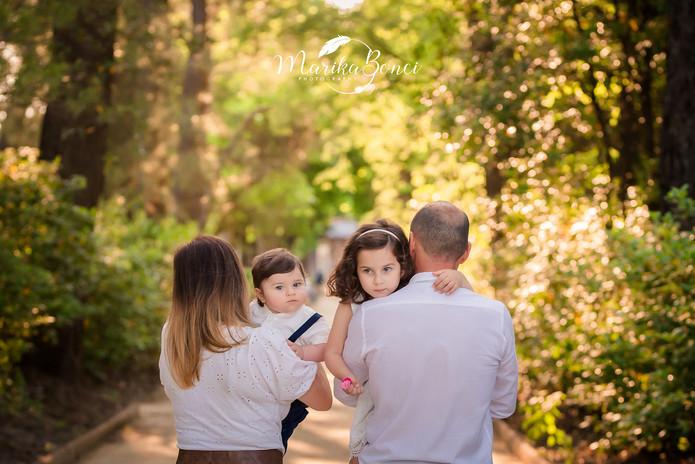 family-185.jpg