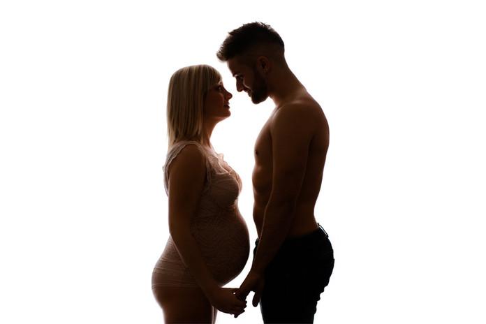 erika maternity-112-Modifica.jpg