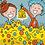 Thumbnail: Le trésor de Zimaco (8 enfants)