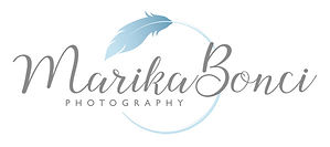 Marika-Photography_Logo-original-Blue.jp