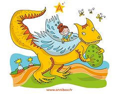 ANNIBOX-Publi-Animaux Fantastiques-COUL.