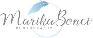 Marika-Photography_Logo-original-Blue_ed