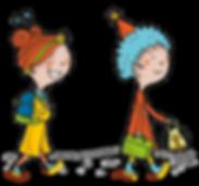 Animation anniversaire enfant box boite