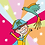 Thumbnail: L'usine des couleurs (8 enfants)