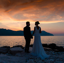 wedding portonovo.jpg