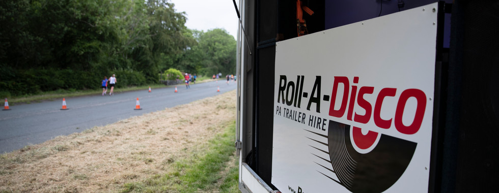 Roll-A-Disco Photos - Lakesman 2019-0092