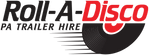 a49b5b5e6d_Logo.png