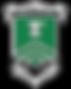 Tonyrefail School Badge - redrawn.png
