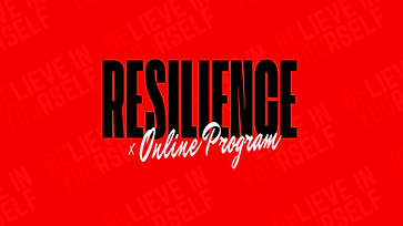 Resilience Program slides Cover.png