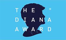 2017-JKR-logo-design-Diana-Award.png