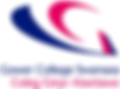 Gower-College-Swansea-logo.png
