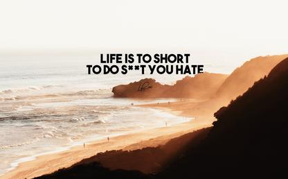 short life.png