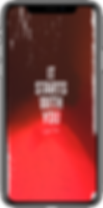 IPhone_X3.png