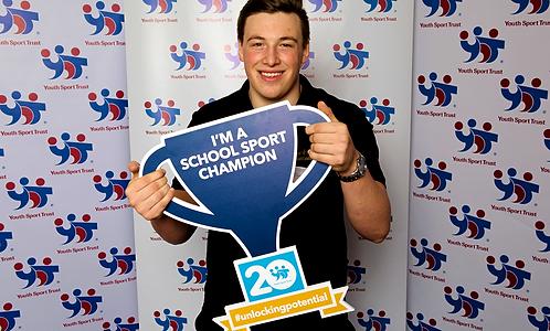 YST School Sport Champion.png