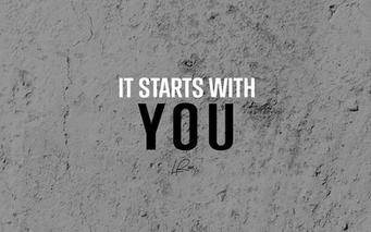 STARTS WITH YOU.png