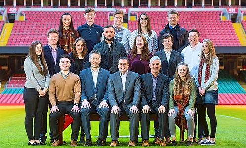 WRU Youth Board Team Photo.jpg