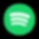 5353_-_Spotify-512.png