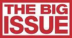 Big-Issue-logo.jpg