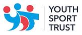 YST 2016 logo.png