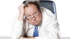 Comment éviter le burn out au travail