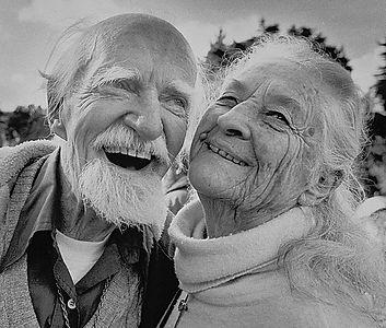 SOS PSY couple.jpg