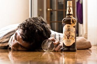 Addictions : comment en guérir ?