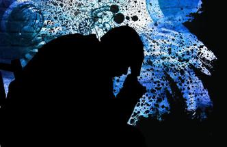 Coaching et thérapies brèves pour sortir de la dépression ?