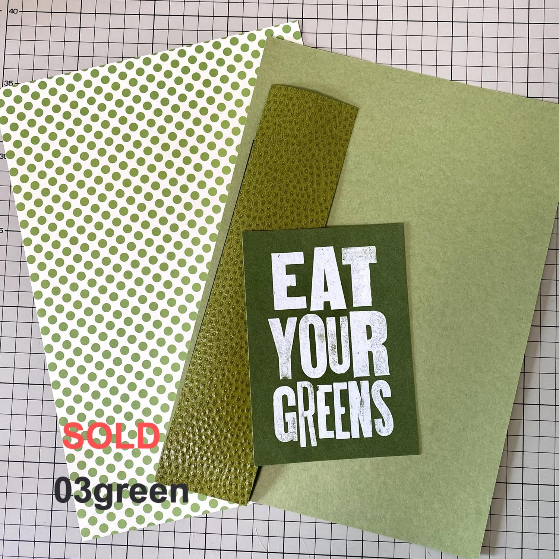 eatyourgreens%E3%82%AB%E3%83%BC%E3%83%89