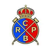 Real Club Polo Barcelona.jpg