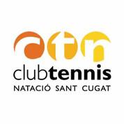 Club Tennis Natació Sant Cugat.jpg