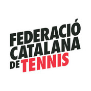 Federació Catalana de Tennis.jpg
