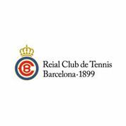 Reial Club de Tennis de Barcelona 1899.j
