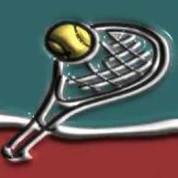 Grup Magister Tennis.jpg